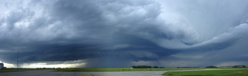 021609_shelfcloud