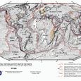 Plate Tectonics on the Birthday of Alfred Wegener