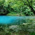 Blue Spring, Missouri