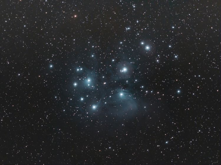 M45cropped-1