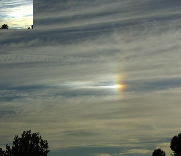 Bright_Parhelion_with_Inset