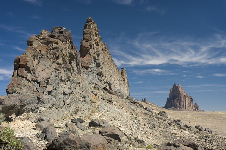 Shiprock_and_Dike_Rick_Scott