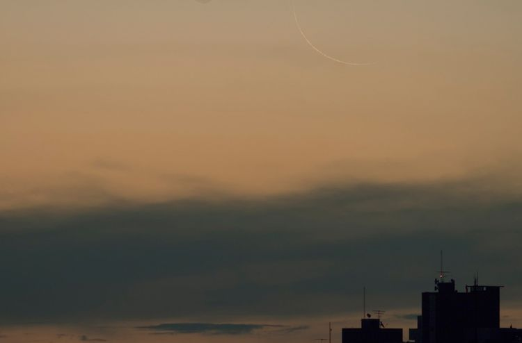Thin-crescent-moon2