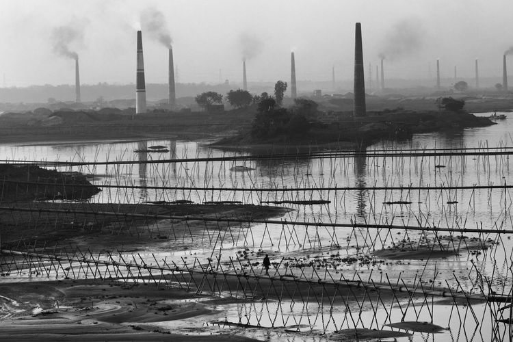 Pollution in Bangladesh - EPOD (2)