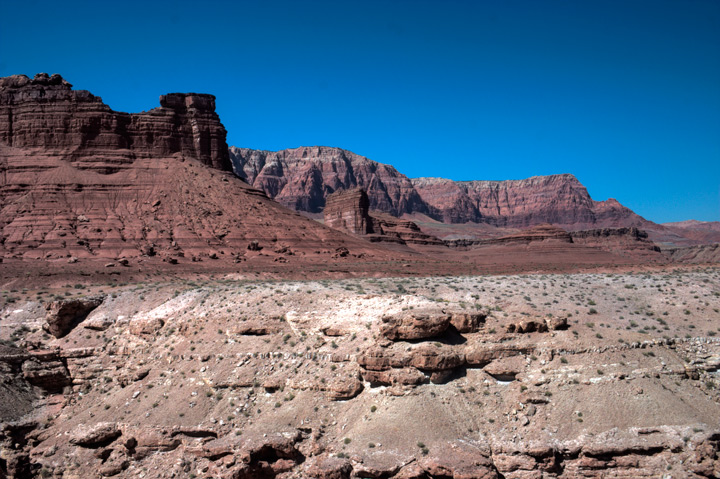 Vermillion_cliffs3
