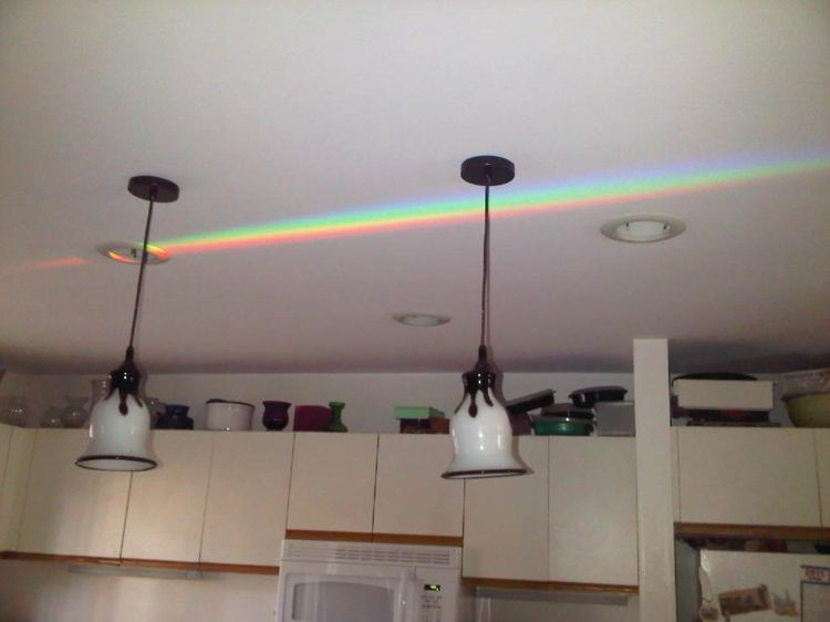 CeilingrainbowIMG-20120212-00251