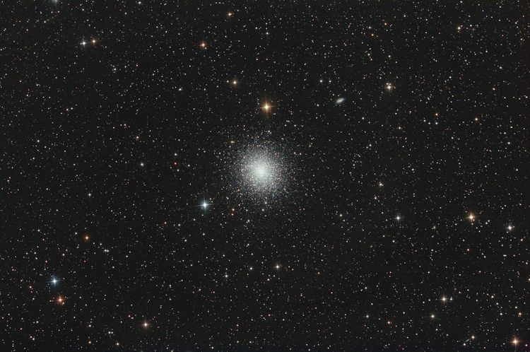 M13_Deep_Greg_Noel_edgecrop
