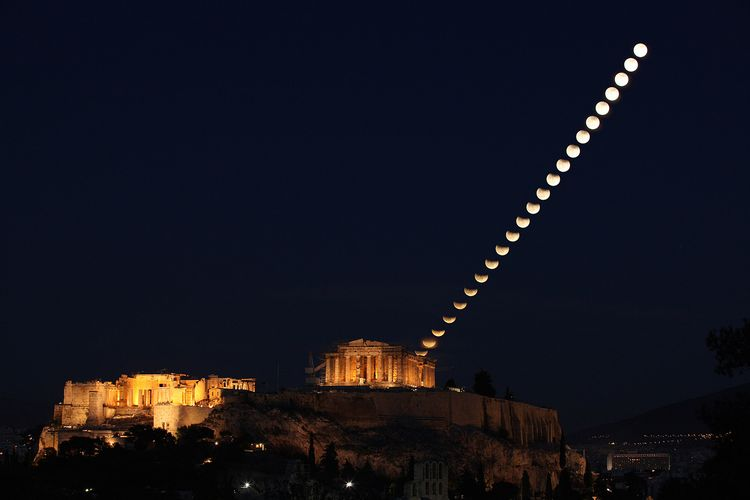 Acropolis-eclipse-full1ok (4)
