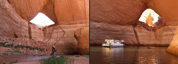 LaGorceArchLakePowell2008#1 (2)