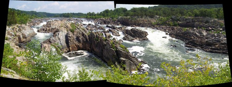Great Falls panorama8-4-12 (2)