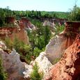 Encore - Providence Canyon