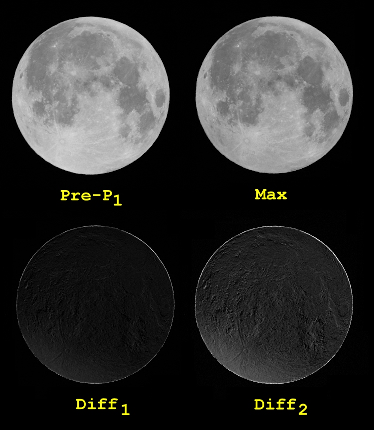 Lun-2009-08-06-penumbral-shadow (4)