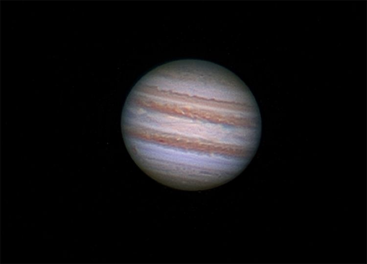 Jupiter at Opposition2