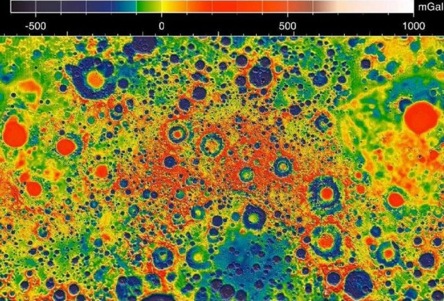 Gravity-Map-of-the-Moon-by-GRAIL-640x435