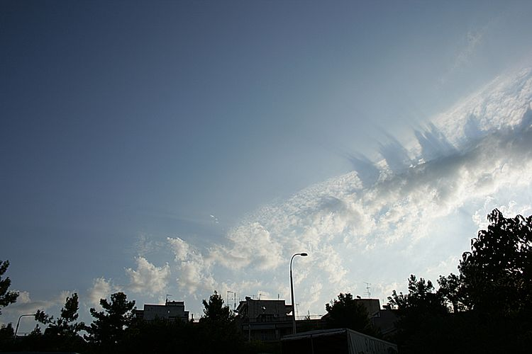 Cloud_shadows (2)
