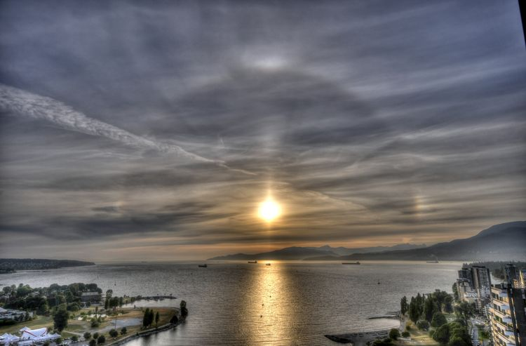 Jul 04 English Bay Sundogs 01a (4)