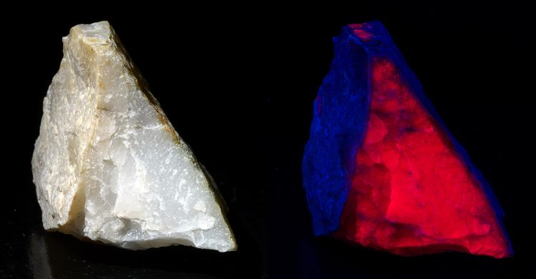 Eucryptite UV pair EPOD (3)