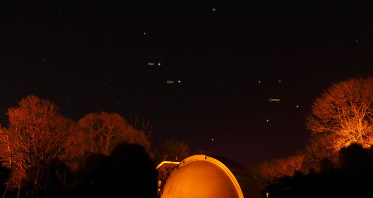 Mars_and_Spica