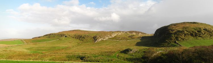 Creag-Mhor---The-Rinns-of-I