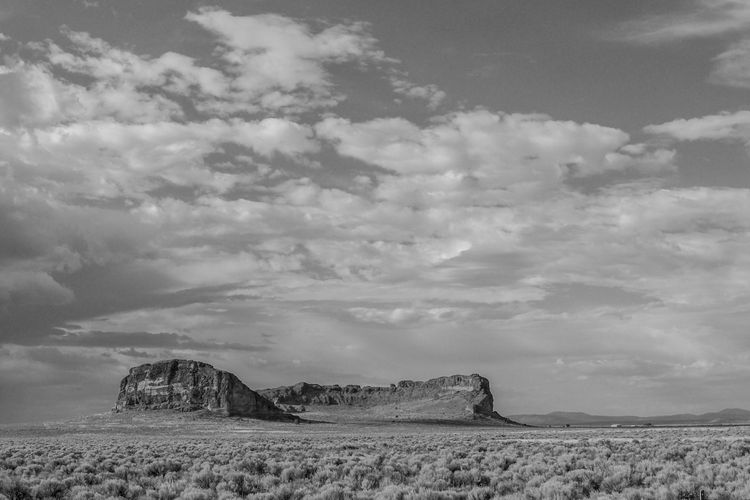 Fort rock oregon (1)