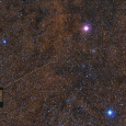 Proxima Centauri, Our Nearest Star