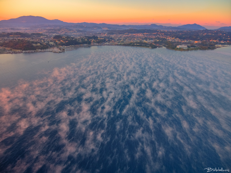 SeaSmoke_DJI_0124_small (5)