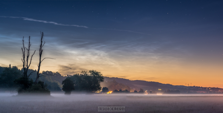 Noctilucent_Germany_DSC01077-HDR-Pano (1)