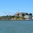 The Rock: Alcatraz