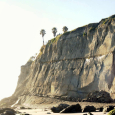 Santa Barbara Sea Cliffs