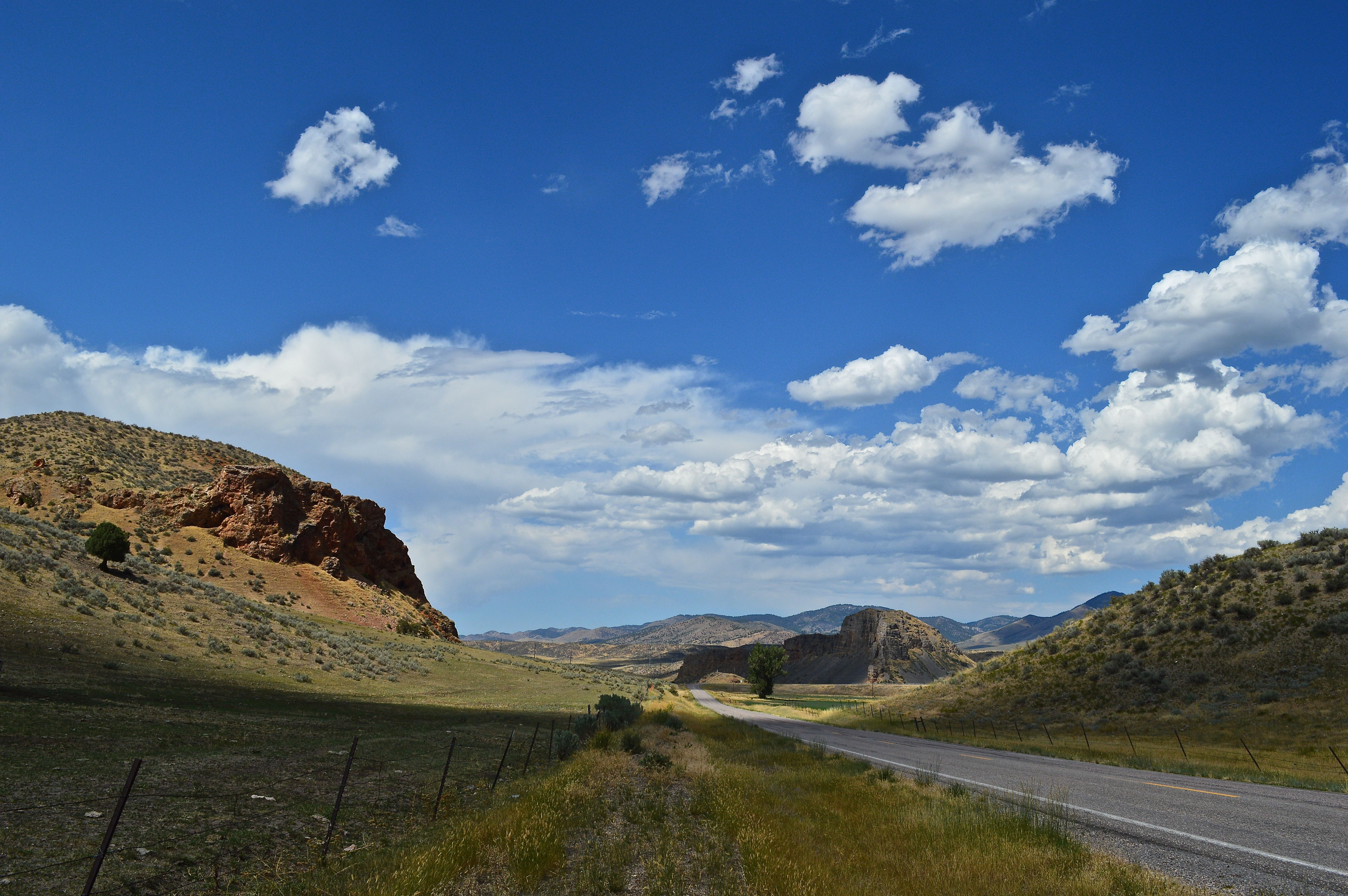 The bonneville flood and idahos red rock pass epod a service of redrock42918aug14 publicscrutiny Choice Image