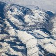 Wallowa Mountains Fault