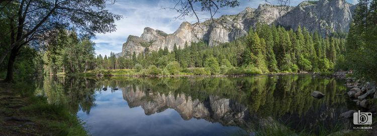Yosemite_MG_4883-Pano-2