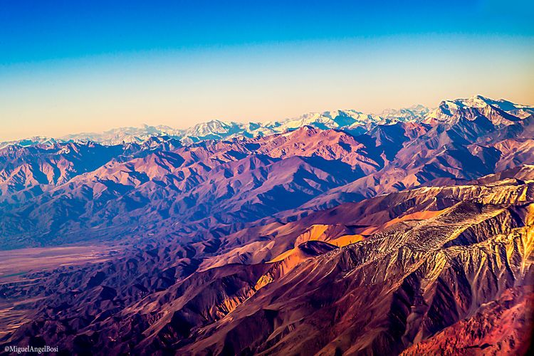 Andes_DSC0531_1