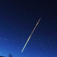 Fireball Over Southwestern Norway