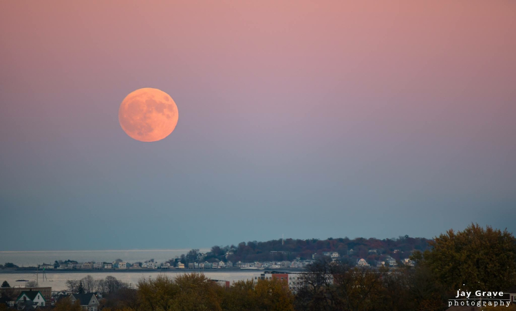 Nov14_supermoon