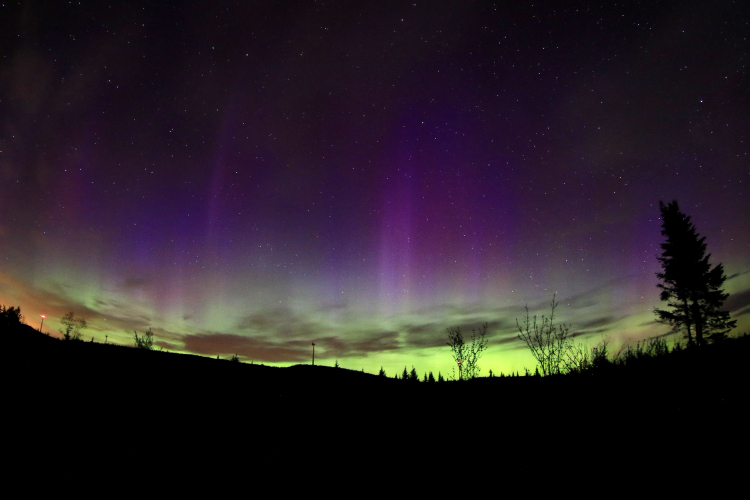 Philippe_May 27aurora_160a0357 (2)