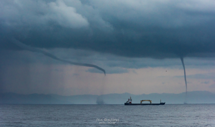 Waterspout28.10.17-171-2 (2)