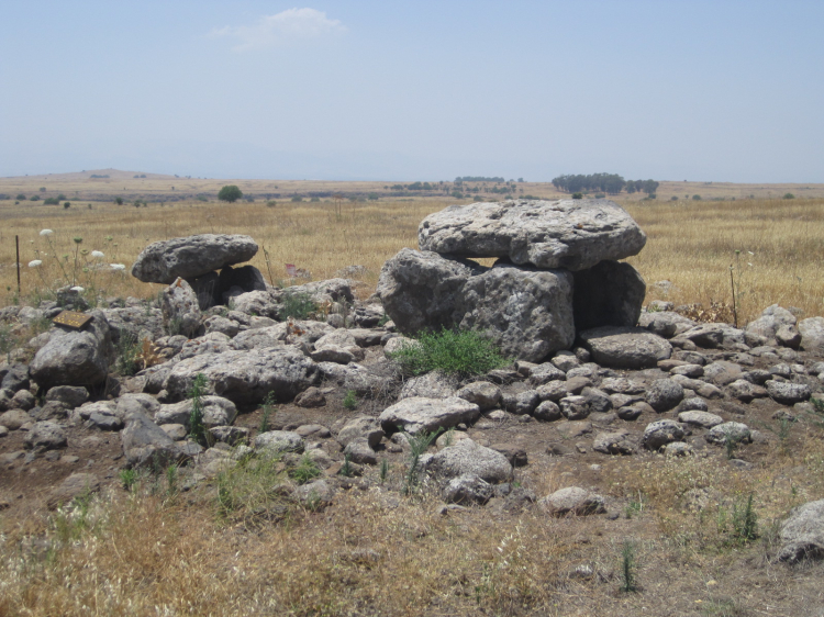 Tomb in Israel_IMG_2678 (2)