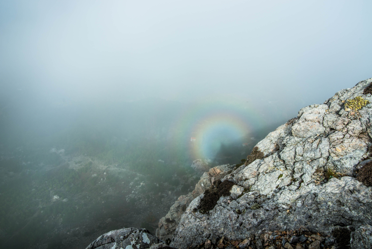 Brocken_Spectre_DSC_4796 [1600x1200]