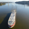 New York's Hudson: The River That Flows Two Ways