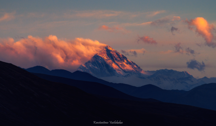 Everest_DSC_2136-Recovered-copy (3)