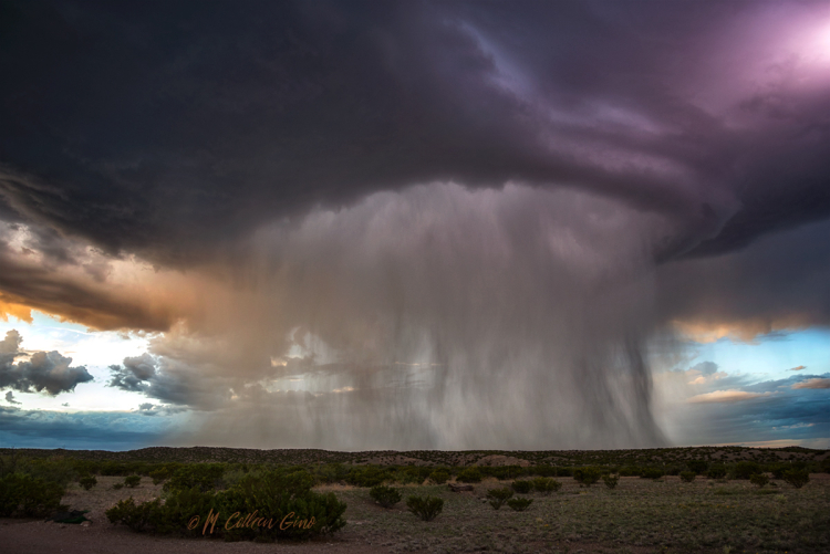 Storm_cell_NewMexico_DSC_2757 (1)