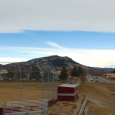The Chinook Arch of December 13, 2018