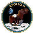 Apollo 11 Moon Landing 50th Anniversary