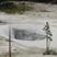 Yellowstone Mudpot